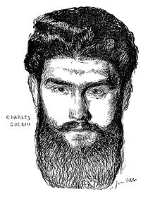 Charles Guérin by Jean Veber.jpg