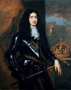 Charles II (Peter Lely).jpg