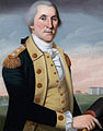 Charles Peale Polk (1767-1822) - George Washington at Princeton.jpg