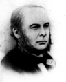 Charles Wycliffe Goodwin.png