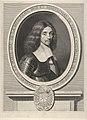 Charles de La Porte, duc de La Meilleraie MET DP832397.jpg