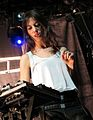Charlotte Gainsbourg at Webster Hall April 2010 a.jpg