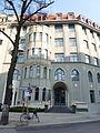 Charlottenburg Hotel am Steinplatz-001.JPG