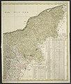 Charte von dem Herzogthum Pommern, sowohl Schwedisch- als Preussischen Theils 1.jpg