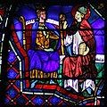 Chartres 12 - 10a.jpg