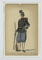 Chasseur Volontaire Belge (Garde Civique). 1898 (NYPL b14896507-88975).tiff