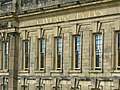 Chatsworth House - and uPVC is out of the question^ - geograph.org.uk - 1217641.jpg