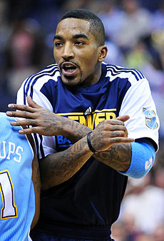 Chauncey Billups and J.R. Smith Cropped.jpg
