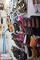 Chaussures baghas.JPG