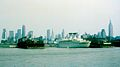 Chelsea Piers 1965.jpg