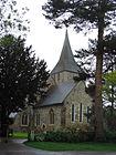Chelsfield, Saint Martin 01.JPG