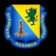 Chemical Corps - Wikipedia