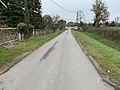 Chemin Aumusse - Crottet (FR01) - 2020-12-03 - 2.jpg