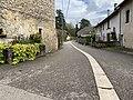 Chemin de Billignin (Billignin).jpg