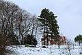 Chemin de sous bois le long de l'Aire - panoramio (42).jpg