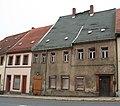 Chemnitzer Strasse 17 19 Penig.jpg
