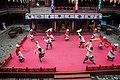 Chengde, China - 039.jpg