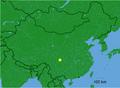 Chengdu dot.png