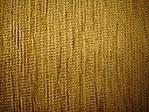 Chenille Fabric.jpg