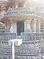 Chennakeshava temple Belur 207.jpg