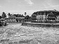 Chennakeshava temple Belur 293.jpg