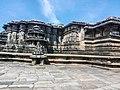 Chennakeshava temple Belur 312.jpg