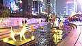 Cheonggyecheon 20181125 180154.jpg