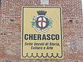 Cherasco-torre civica2.jpg