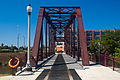 Cherry Ave bridge from south 20100725.jpg