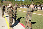 Cherry Point shooters test Combat Pistol Program 141103-M-PJ332-175.jpg