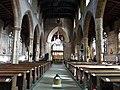 Chesterfield Parish Church 3157366 d2c9e9df.jpg