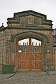 Chetham's School of Music - Entranceway 1.jpg