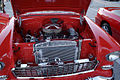 Chevrolet BelAir 1956 Engine SCSN 18Jan2014 (14399928737).jpg