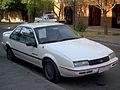 Chevrolet Beretta GT 1990 (14323100072).jpg
