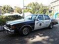 Chevrolet Caprice highway patrol, 2018 Terézváros.jpg