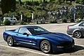 Chevrolet Corvette C5 (25271326244).jpg