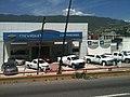 Chevrolet chilpancingo - panoramio.jpg