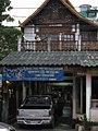 Chiang Mai (13) (28280843861).jpg