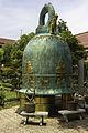 Chiang Rai - Wat Phra Sing - 0007.jpg