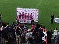 Chichibunomiya Rugby Stadium-w6.jpg