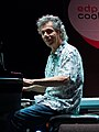 Chick Corea EDP Cool Jazz Festival, Oeiras (Portugal) (19772404354) 2015 (cropped).jpg