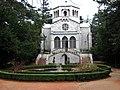 Chiesa SanPasqualeBaylon e Sant'Eufemia - panoramio.jpg