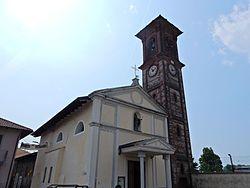 Chiesa Villanova Canavese.jpg
