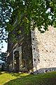 Chiesa della SS. Trinità (Monte Carasso) II.jpg