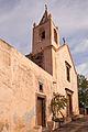 Chiesa di San Bartolo Alicudi.jpg