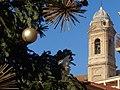 Chiesa di San Domenico - Ancona 10.jpg