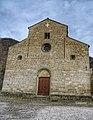 Chiesa di San Lorenzo di Panico.jpg