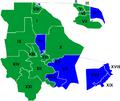 Chihuahua Diputaciones 2007.png