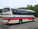 Chikuma bus Nagano200F 0925rear.JPG
