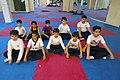 Children of Iran Of qom کودکان ایرانی، کودکان قمی 11.jpg